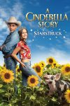 A Cinderella Story: Starstruck - new twist on a timely tale