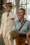New movies in theaters - Jungle Cruise and more