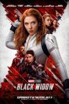Black Widow spin-off brimming with action - movie review