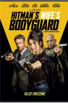 The Hitman's Wife's Bodyguard review: Now on Blu-ray/DVD
