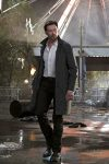 New movies in theaters - Hugh Jackman in Reminiscence & more