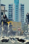 New movies in theaters - The Suicide Squad, Annette and more