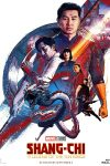 Shang-Chi wins fourth consecutive weekend at box office