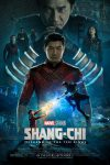 Shang-Chi and the Legend of the Ten Rings tops box office