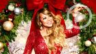 Mariah Carey's Magical Christmas Special (Apple TV +)