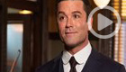 A Music Lover's Guide to Murdoch Mysteries (Acorn TV)