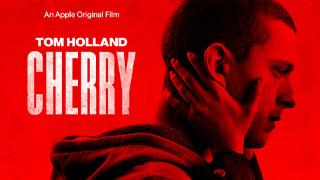 Cherry Trailer