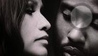 Malcolm & Marie (Netflix)