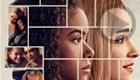 Ginny & Georgia (Netflix)
