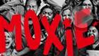 Moxie (Netflix)