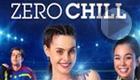 Zero Chill (Netflix)