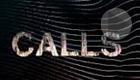 Calls (Apple TV+)