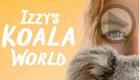 Izzy's Koala World: Season 2 (Netflix)