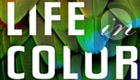 Life in Color with David Attenborough (Netflix)