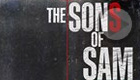 The Sons of Sam: A Descent into Darkness (Netflix)