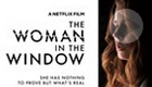 The Woman in the Window (Netflix)
