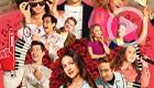 High School Musical: The Musical S2 (Disney+)