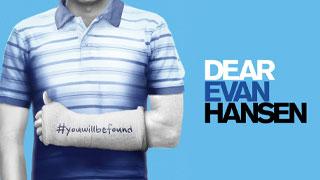 Dear Evan Hansen Trailer