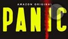 Panic (Amazon Prime Video)