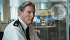 Line of Duty (BritBox)