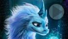 Raya and the Last Dragon (Disney+)
