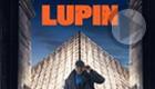 Lupin: Part 2 (Netflix)