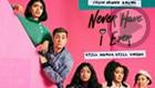 Never Have I Ever S2 (Netflix)