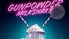 Gunpowder Milkshake (Netflix)