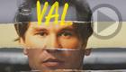 Val (Amazon Prime Video)