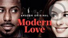 Modern Love S2 (Amazon Prime Video)