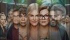Nine Perfect Strangers (Amazon Prime Video)