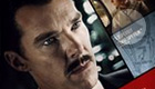 The Courier (Amazon Prime Video)