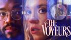 The Voyeurs (Amazon Prime Video)