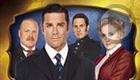 Murdoch Mysteries: S14 (Netflix)