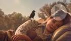 The Starling (Netflix)