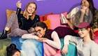 The Baby-Sitters Club: Season 2 (Netflix)