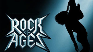 New Trailer – Rock of Ages