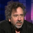Tribute spoke with Dark Shadows director Tim Burton about bringing the 1960s television soap opera to the big screen and about how Johnny Depp continues to surprise him.