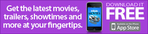 Download Tribute Movies free app for your iPhone or iTouch