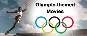 Olympic-themed Movies - Photo Gallery
