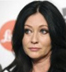 Shannen Doherty says she'll be dead in five years