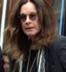 Ozzy Osbourne's mistress accused of elder abuse