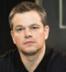 Matt Damon's kids rejected by private school