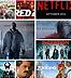 Netflix Sept 2016 sneak peek