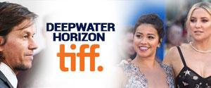 Deepwater Horizon TIFF