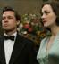 Marion Cotillard pregnancy – is Brad Pitt the dad?