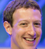 Mark Zuckerberg invests $3 billion to cure all diseases