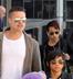 LAPD investigating Brad Pitt for child abuse