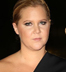 Amy Schumer named Internet's most dangerous celebrity