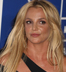Britney Spears biopic cast confirmed